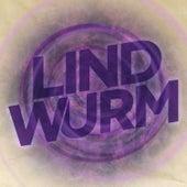 Lindwurm by Marek Hemmann