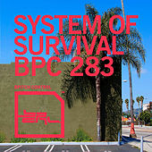 I Mean EP by System Of Survival