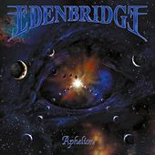 Aphelion by Edenbridge