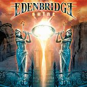 Shine by Edenbridge