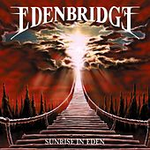 Sunrise In Eden by Edenbridge