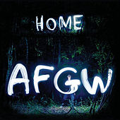 Home - EP by Afterglow (60's)