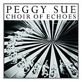 Choir of Echoes by Peggy Sue
