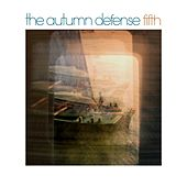 Fifth by The Autumn Defense