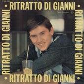 Ritratto di Gianni by Gianni Morandi