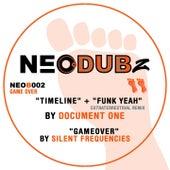 Neodubz, Vol. 2 by Various Artists