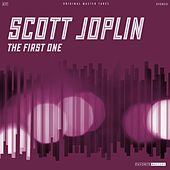 The First One by Scott Joplin