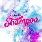 Shampoo by Dubsidia