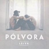Polvora by Leiva