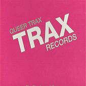Queer Trax by Various Artists