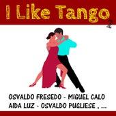 I Like Tango 2 by Various Artists