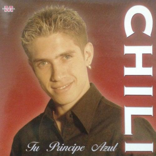 Tu Principe Azul by Chili