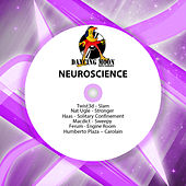 Neuroscience by Various Artists