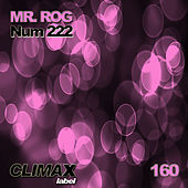 Num 222 by Mr.Rog