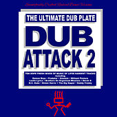 Dub Attack 2 by Various Artists