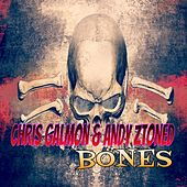 Bones by Chris Galmon
