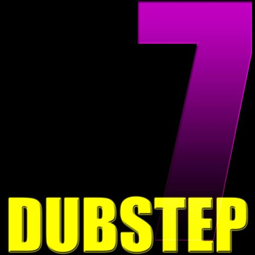 Dubstep 7 by Dubstep
