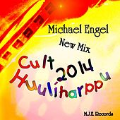 Cult Huuliharppu Radio-Mix 2014 by Michael Engel