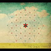 The Brightest Sun Ep by Ghost Parade
