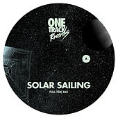Solar Sailing by John Daly