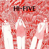 Hi-Five by Angel Olsen