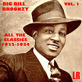 All the Classics 1932-1934, Vol. 1 by Various Artists