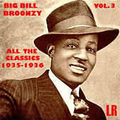 All the Classics 1935-1936, Vol. 3 by Various Artists
