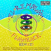 Flashback Remixes by El Remolon