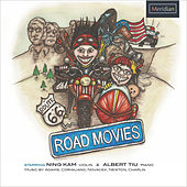 Road Movies by Various Artists