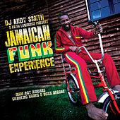 DJ Andy Smith & Keith Lawrence Present Jamaican Funk Experience by Various Artists