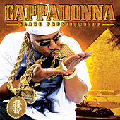 Slang Prostitution by Cappadonna