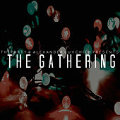 The Gathering by The Party