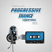 Progressive Trance Essentials Vol.6 von Various Artists