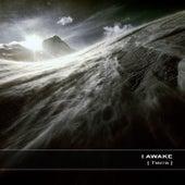 Tierra by I Awake