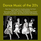 Dance Music of 1925 by Various Artists