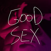 Good Sex by Kevin Drew