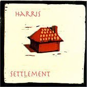 Settlement by Harris