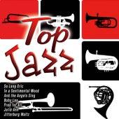 Top Jazz von Various Artists