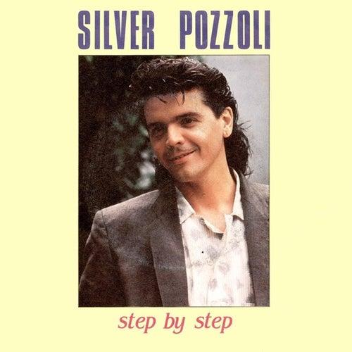 Silver Pozzoli Around My Dream Remix