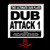Dub Attack 1 by Various Artists