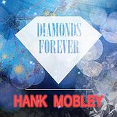 Diamonds Forever von Hank Mobley