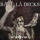 Utopia (Radio Edit) by Bang La Decks