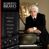 Roberto Bravo de Colección, Vol. 7 by Roberto Bravo