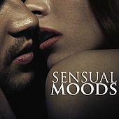 Sensual Moods by Various Artists