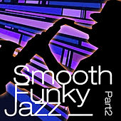 Funky Smooth Jazz Part 2 by Various Artists