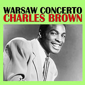 Warsaw Concerto by Charles Brown