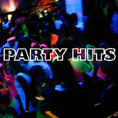 Party Hits by Various Artists