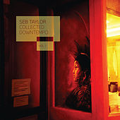 Seb Taylor: Collected Downtempo, Vol. 1 by Various Artists