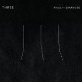 Three by Ryuichi Sakamoto