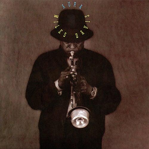 Aura by Miles Davis
